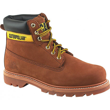 Boots Et Bottines Sundance Colorado Suffern Caterpillar SqvCII
