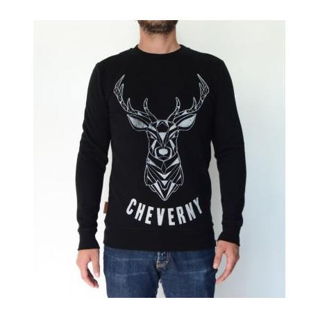 Cheverny - Black