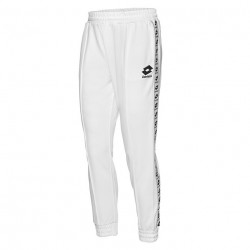 LOTTO, Athletica pants pl, Wht