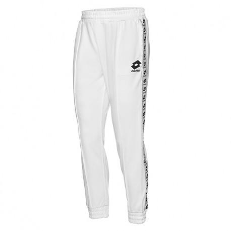 Athletica pants pl - Wht