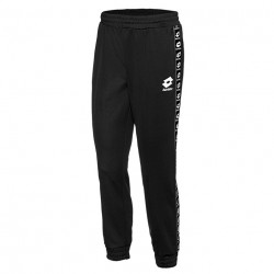 LOTTO, Athletica pants pl, Blk