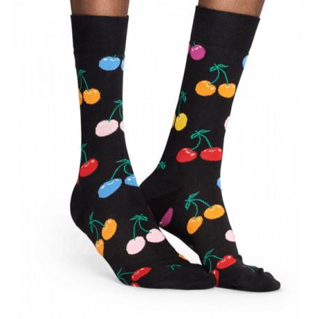 Cherry sock - 9002