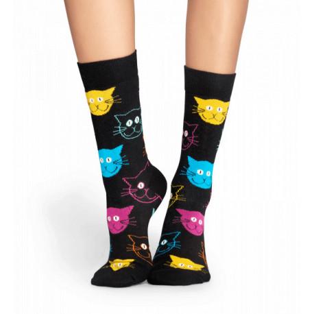 Cat sock - 9001