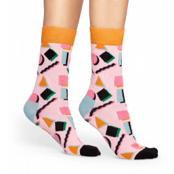 HAPPY SOCKS, Nineties sock, 3000