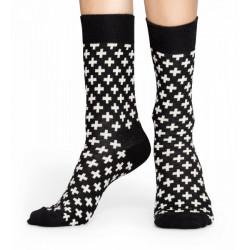 HAPPY SOCKS, Plus sock, 9000