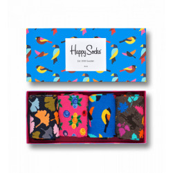 HAPPY SOCKS, Forest gift box, 8000