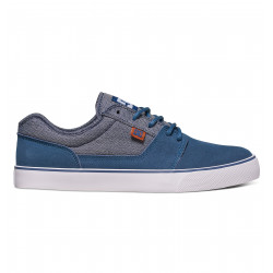 DC SHOES, Tonik se m, Vgo