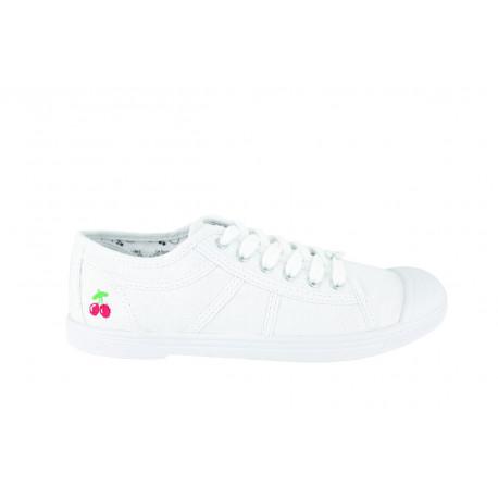 Basic 02 - White