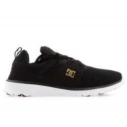DC SHOES, Heathrow se j, Bg3
