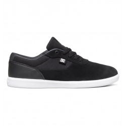 DC SHOES, Switch s lite m, Bkw