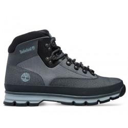 TIMBERLAND, Euro hiker jacquard, Grey
