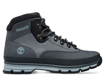 a1fae8ae9f7768 Timberland Grey Jacquard Hiker Euro Suffern TlFJK1c