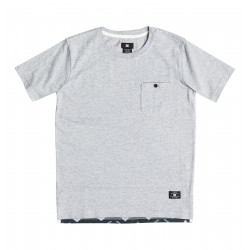 DC SHOES, Durlston boy b, Tms1