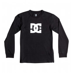 DC SHOES, Star ls boy b, Kvj0
