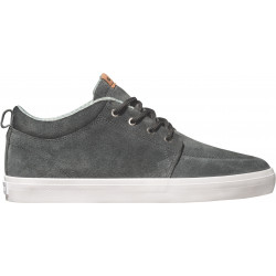 GLOBE, Gs chukka, Dark shadow