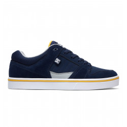 DC SHOES, Course 2 m, Ny0