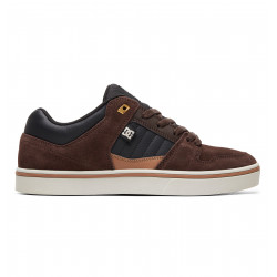 DC SHOES, Course 2 se, Brown combo