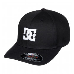 DC SHOES, Cap star 2 boy b, Kvj0