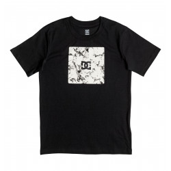 DC SHOES, Storm box ss bo b, Kvj0