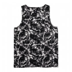 DC SHOES, Evansville tank m, Kvj4