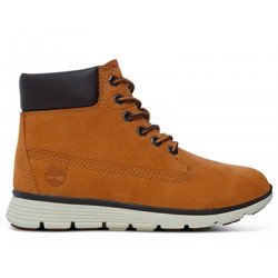 TIMBERLAND, Killington 6in, Wheat
