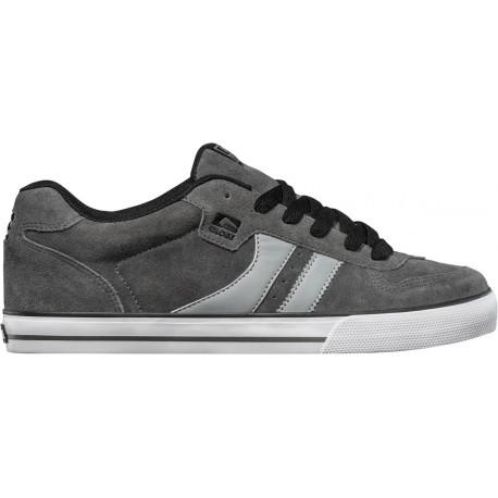Encore-2 - Charcoal/grey