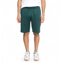 DC SHOES, Heggerty short m, Gsr0