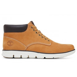 TIMBERLAND, Bradst chkka, Wheat