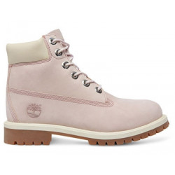 TIMBERLAND, 6in prem wp bt, Laven purple