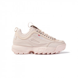 FILA, Disruptor low wmn, Peach whip