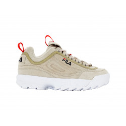 FILA, Disruptor s low wmn, Turtledove