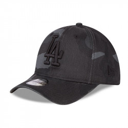 NEW ERA, Washd camo 940 yth losdod, Mnc