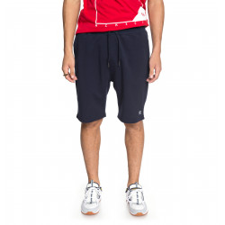 DC SHOES, Glenties short m, Byj0