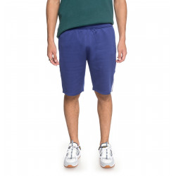 DC SHOES, Heggerty short m, Byb0