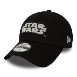 NEW ERA, Star wars 940 stawar, Blkgra