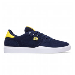 DC SHOES, Vestrey s, Ngy