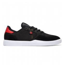 DC SHOES, Vestrey se, Blo
