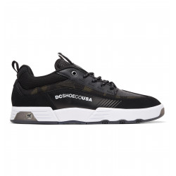 DC SHOES, Legacy98 slm se, Black camo
