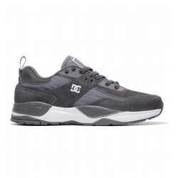 DC SHOES, E.tribeka, Pewter