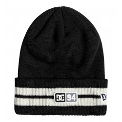 DC SHOES, Stripe tamer, Black
