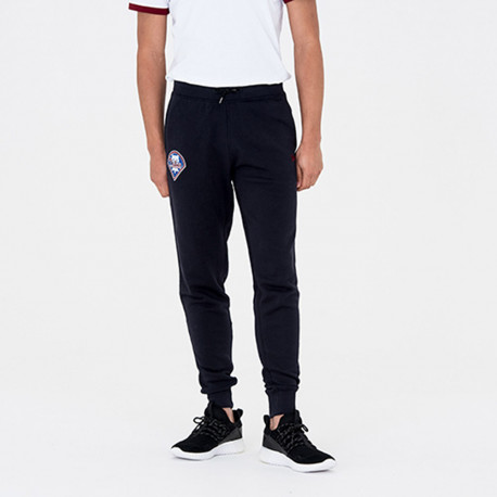 Post grad pack jogger phiphi - Nvy
