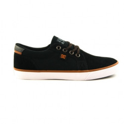 DC SHOES, Council sd m, Xkcw