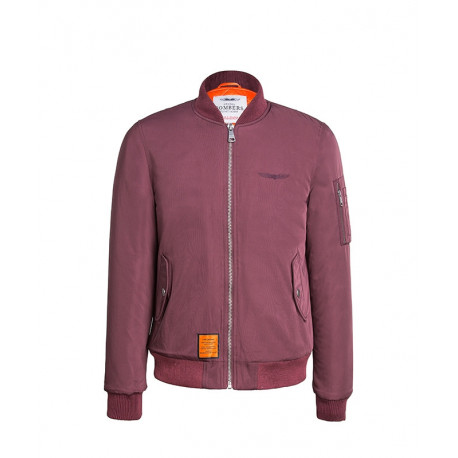 Original-men - Burgundy7