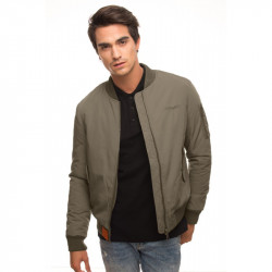 BOMBERS, Original-men, Kaki 23
