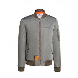 BOMBERS, Original-men, L.kaki 12