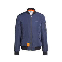BOMBERS, Original-men, Navy17