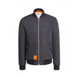 BOMBERS, Original-men, Black