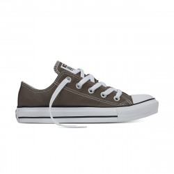 CONVERSE, Chuck taylor all star ox, Charcoal