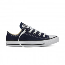 CONVERSE, Chuck taylor all star ox, Navy