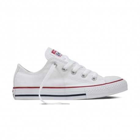 Chuck taylor all star ox - Optical white